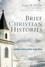 Brief Christian Histories