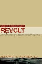 An Ideology of Revolt