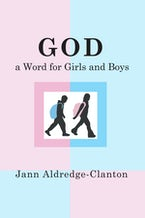 God, A Word for Girls and Boys