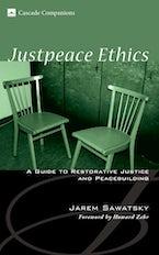 Justpeace Ethics