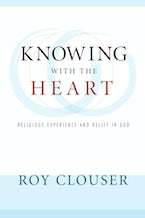 Knowing with the Heart