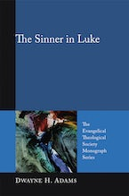 The Sinner in Luke