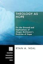 Theology as Hope