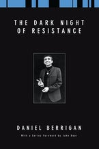 The Dark Night of Resistance