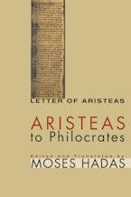 Aristeas to Philocrates