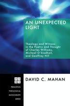An Unexpected Light