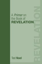 A Primer on the Book of Revelation