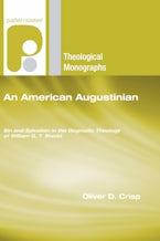 An American Augustinian
