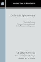 Didascalia Apostolorum