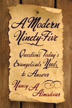 A Modern Ninety-Five