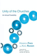 Unity of the Churches