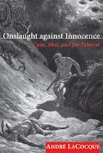 Onslaught against Innocence