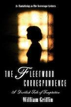 The Fleetwood Correspondence
