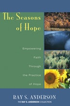 The Seasons of Hope