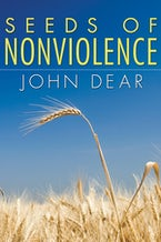 Seeds of Nonviolence