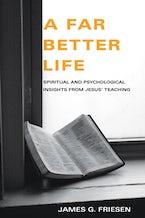 A Far Better Life