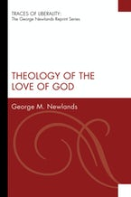 Theology of the Love of God