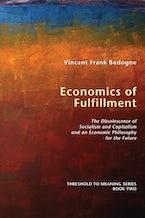 Economics of Fulfillment
