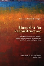 Blueprint for Reconstruction
