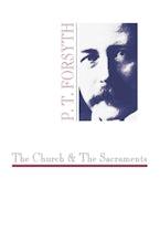 The Church and the Sacraments