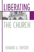 Liberating the Church