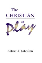 The Christian at Play