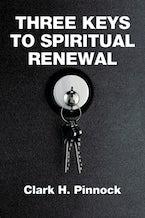Three Keys to Spiritual Renewal