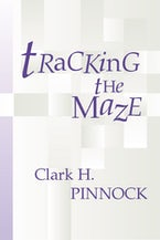 Tracking the Maze
