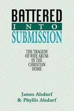 Battered Into Submission