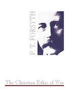 The Christian Ethic of War
