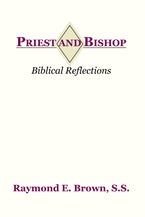 Priest and Bishop