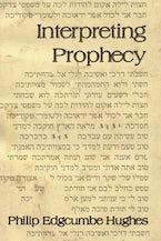 Interpreting Prophecy
