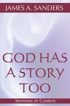 God Has a Story Too