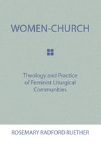 Women-Church
