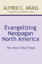 Evangelizing Neopagan North America