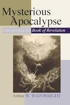 Mysterious Apocalypse