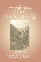 Commentary on the Apocalypse, 2 Volumes
