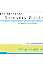 Stepcare Recovery Guide