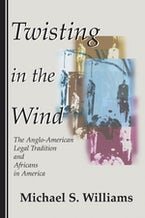Twisting in the Wind