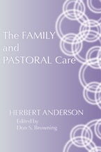 The Family and Pastoral Care
