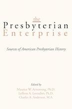 The Presbyterian Enterprise