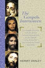The Gospels Interwoven