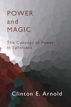 Power and Magic