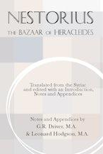 The Bazaar of Heracleides