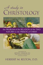 A Study in Christology