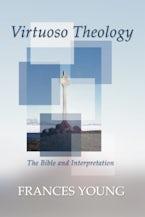 Virtuoso Theology