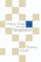Victory Over Sin and Temptation