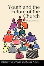 Youth and the Future of the Church