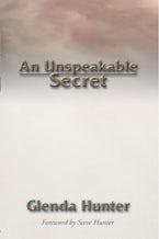 An Unspeakable Secret