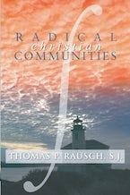 Radical Christian Communities